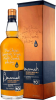 Benromach 10 Year Single Malt Scotch Whisky 700 ml