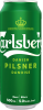 Carlsberg 500 ml