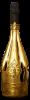 Armand de Brignac Champagne Brut 750 ml