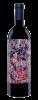 Orin Swift Abstract 750 ml