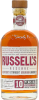 Russell' s Reserve 10 Year old Bourbon 750 ml