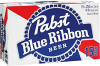 Pabst Blue Ribbon 15 x 355 ml