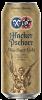 Hacker-Pschorr Munich Gold Lager 500 ml