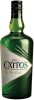 Catto's Blended Scotch Whisky 1.14 Litre