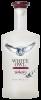 White Owl Spiced Whisky 750 ml