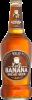 Wells Banana Bread Beer 500 ml