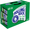 Rolling Rock Extra Pale Lager 12 x 355 ml