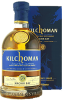 Kilchoman Machir Bay Single Malt Scotch Whisky 700 ml