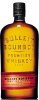 Bulleit Kentucky Straight Bourbon Whiskey 375 ml