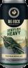 Big Rock Scottish Heavy Ale 473 ml