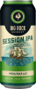 Big Rock Session IPA 473 ml