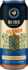 Big Rock Pilsner 473 ml