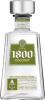 1800 Coconut Tequila 750 ml