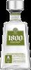 1800 Coconut Tequila 750 ml