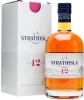 Strathisla 12 Year Old Speyside Single Malt Scotch Whisky 700 ml