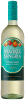 Madria Sangria Moscato 750 ml