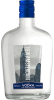 New Amsterdam Vodka no. 525 375 ml