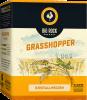 Big Rock Grasshopper Kristallweizen 6 x 330 ml