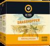 Big Rock Grasshopper Kristallweizen 12 x 330 ml