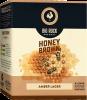 Big Rock Honey Brown Lager 6 x 330 ml