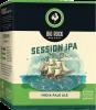 Big Rock Session IPA 6 x 330 ml