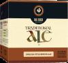 Big Rock Traditional Ale 12 x 330 ml