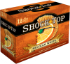 Shock Top Belgian White 12 x 355 ml