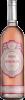 Masi Rosa dei Masi Rosato Delle Venzie IGT 750 ml