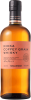 Nikka Coffey Grain Whiskey 700 ml