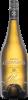 Unsworth Vineyards Allegro White Blend 750 ml