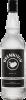 Brennivin 700 ml