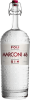 Poli Distillerie Marconi 46 Dry Gin 700 ml