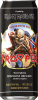 Frederic Robinson Trooper Iron Maiden Ale 500 ml