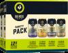 Big Rock Variety Pack 12 x 355 ml