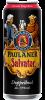 PAULANER SALVATOR DOPPLEBOCK 500 ml