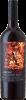 Apothic Inferno 750 ml