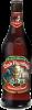 Wychwood Hobgoblin Bah Humbug Ale 500 ml