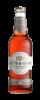 Innis & Gunn Caribbean Rum Cask Ale 330 ml