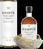 RAMPUR INDIAN SINGLE MALT WHISKY 750 ml