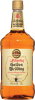 Schenley Golden Wedding Canadian Whisky 1.75 Litre