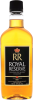 Royal Reserve Canadian Rye Whisky 750 ml