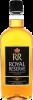 Royal Reserve Canadian Rye Whisky 750 ml