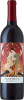 Prophecy Red Blend 750 ml