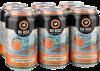 Big Rock Brewery Belly Flop Ale 6 x 355 ml