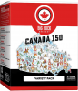 Big Rock Canada 150 Variety Pack