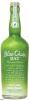 Blue Chair Bay Key Lime Rum Cream Liqueur 750 ml