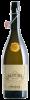 Fascino Prosecco Frizzante Organic 750 ml