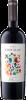 Vina Chocalan Vitrum Blend 750 ml