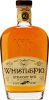 WhistlePig Straight Rye Whiskey 750 ml