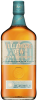Tullamore DEW XO Caribbean Rum Cask Finish Irish Whiskey